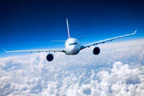 ساخت رادارهای حمل و نقل هوایی برای سازمان هواپیمایی