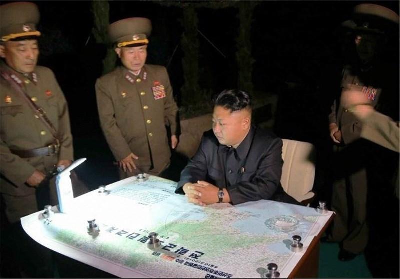 واکنش چین به پیمان اطلاعاتی آمریکا، ژاپن و کره جنوبی