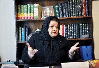 حذف زندان از مهریه خلاف قانون است، مدیونین مهریه مانند بقیه بدهکارانند