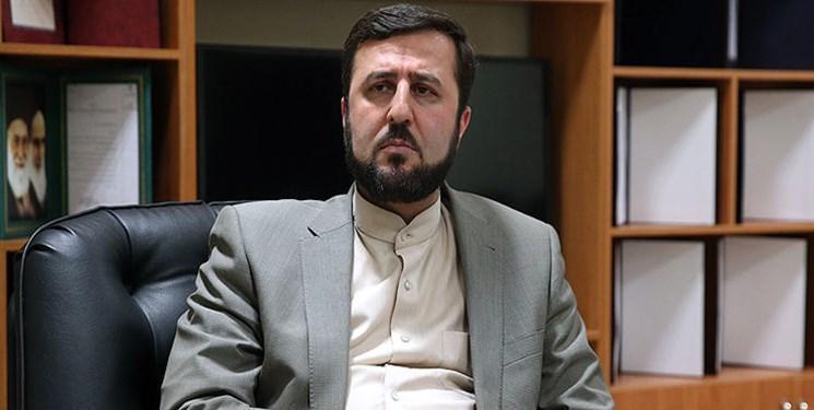 غریب آبادی: ایران از آژانس خواست بازرس جایگزین به جای قبلی معرفی کند