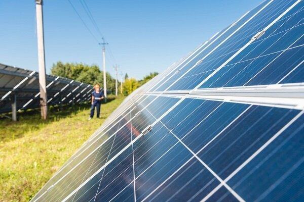 فوکوشیما به قطب انرژی های تجدیدپذیر ژاپن تبدیل می شود