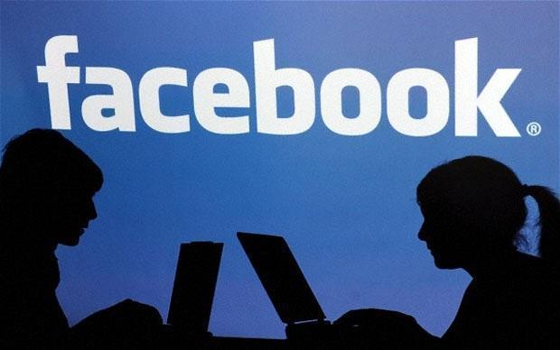 حذف بیش از 5 میلیارد حساب کاربری جعلی توسط فیسبوک