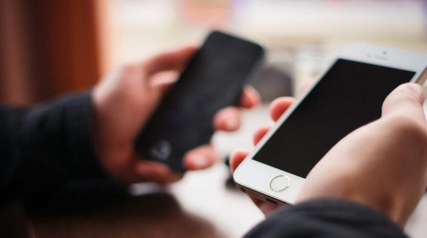 وعده اپراتورهای موبایل به کاربران اینترنت همراه ، اینترنت موبایل 7 استان دیگر هم وصل شد