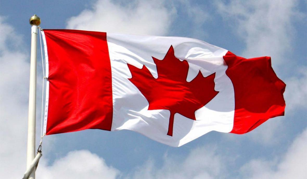 راهنمای ثبت نام آنلاین ویزا کانادا (فرم ها