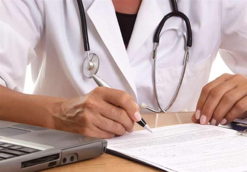 وقتی پزشکان در سراسر دنیا برای فرار مالیاتی زندانی می شوند