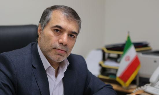 گردش اقتصادی 60 میلیارد تومانی انیمیشن سازی در کشور ، سهم ایران از بازار های جهانی زیر یک میلیارد دلار است