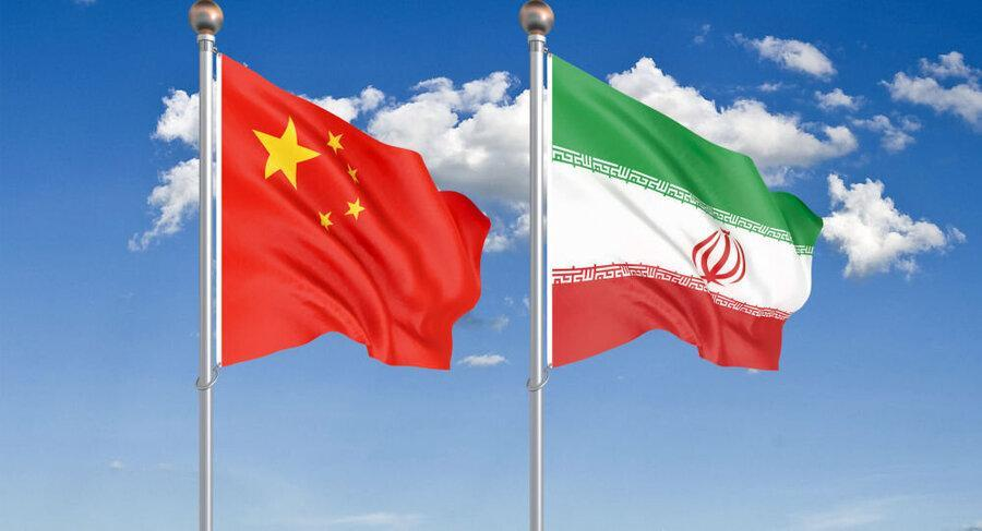 سفارت ایران در چین: گزارشی از ابتلای ایرانیان به کرونا دریافت نکرده ایم