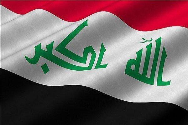 مرجعیت دینی عراق خواهان برگزاری انتخابات زودهنگام شد