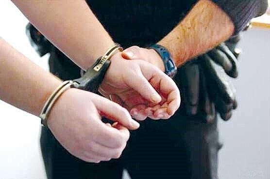 دستگیری یک باند ایرانی کلاهبردار در استانبول
