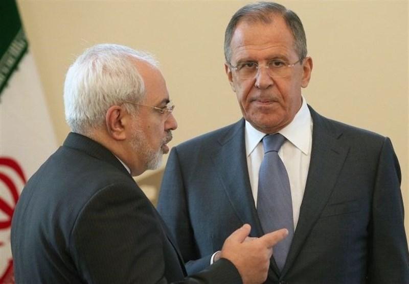 افزایش همکاری ها و درک متقابل میان روسیه و ایران در سال 2019