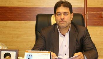 بیشترین مشکل دارو مساله محدودیت ارزی ایران است