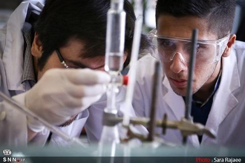 دانشگاه لرستان از دانشجویان فعال در مرکز نوآوری حمایت می نماید