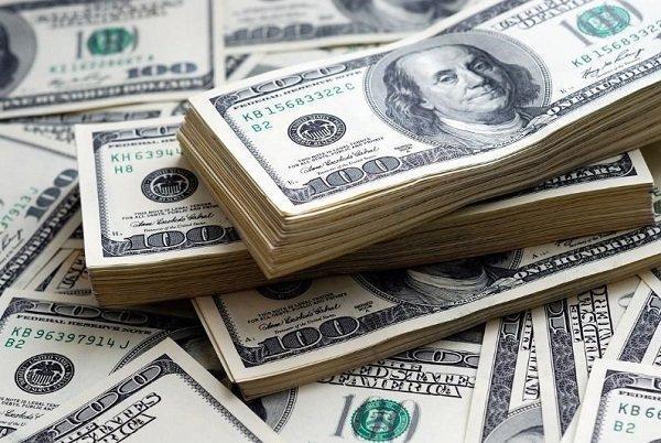 15 اسفند، قیمت دلار به 15 هزار تومان رسید