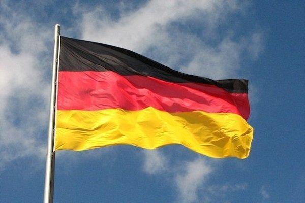 مرزهای آلمان به روی اروپا بسته شد