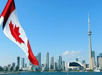 تبدیل ویزای توریستی به ویزای کاری و تحصیلی در کانادا