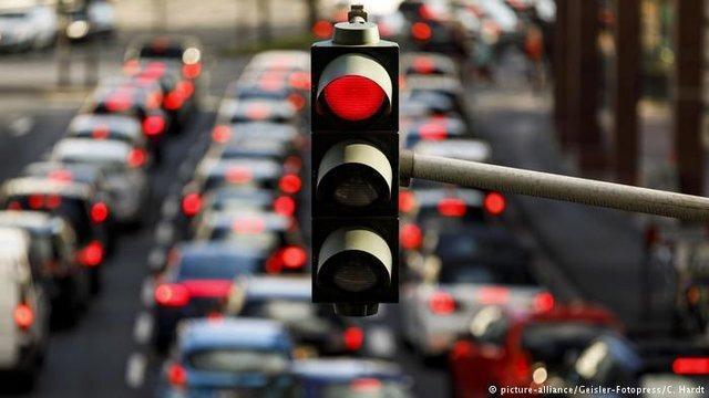 محدودیت تردد بین شهرها در خوزستان اعمال می گردد