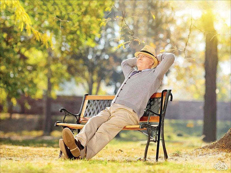 شرایط بازنشستگی ؛ محاسبه مستمری بازنشستگان