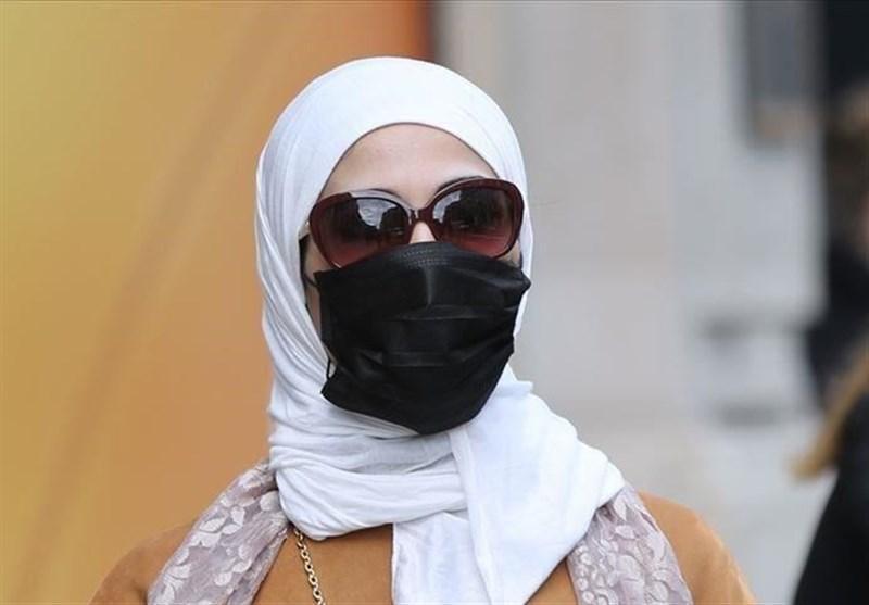 کرونا، آمار مبتلایان در قطر به بیش از 60 هزار نفر رسید