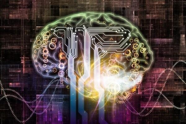استخراج ارز مجازی با امواج مغز و گرمای بدن!