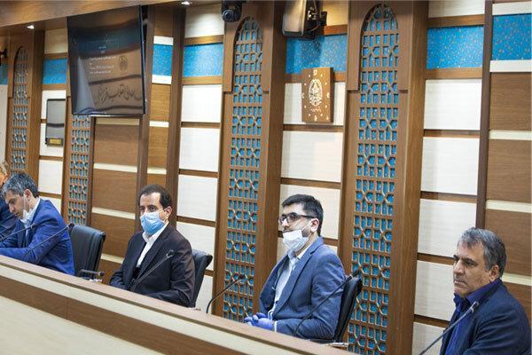 ایران توانایی فراوری داروی کرونا را دارد، رتبه جهانی در زیست فناوری