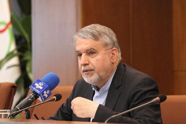 ورزشکاران المپیکی ایران برای یک سال تعویق المپیک حقوق نمی گیرند