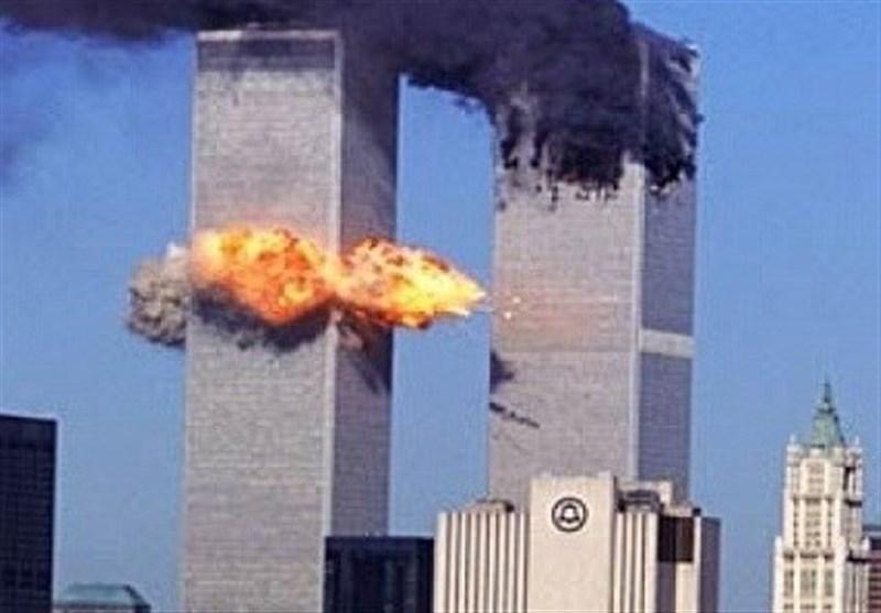هویت مسئول ارشد سعودی در حملات 11 سپتامبر افشا شد