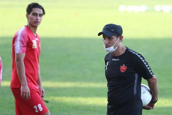 گل محمدی: شرایط هواپیماها نگرانم می کند