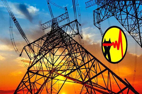 قطع برق در بعضی نقاط غرب اهواز
