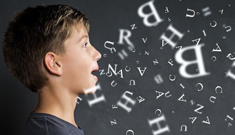 علت و علائم لکنت ناگهانی زبان چیست و چگونه درمان می گردد؟