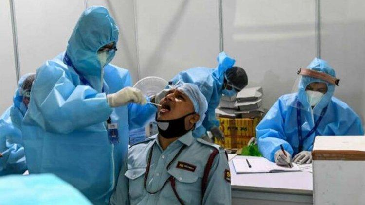 آمار جهانی کووید 19؛ نزدیک به 34.5 میلیون مبتلا