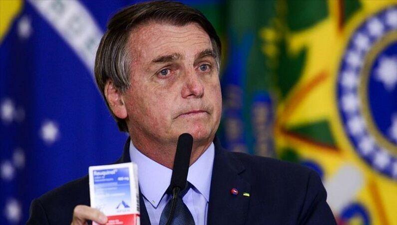 مردم برزیل واکسن کرونای رایگان دریافت خواهند کرد