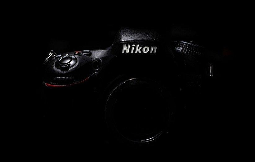 نیکون از لنز های جدید و دو دوربین DSLR در سال 2021 رونمایی خواهد نمود