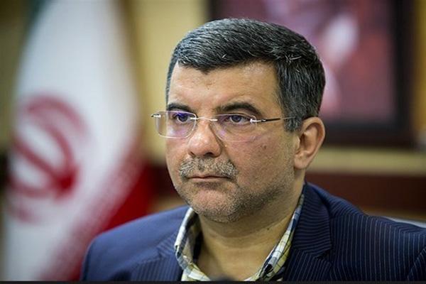 واکسن کرونای ایرانی از بهار 1400 در دسترس مردم