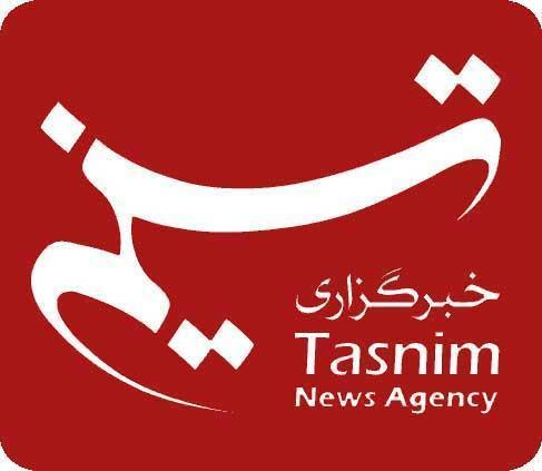 طالبان: اگر حملات هوایی آمریکا ادامه یابد پاسخ می&zwnjدهیم