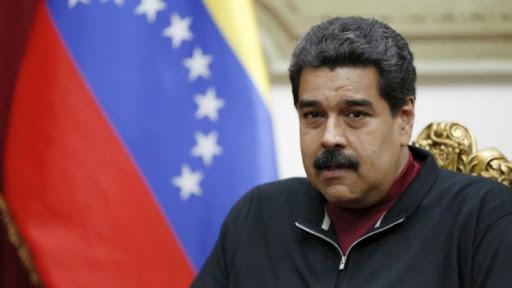مادورو: ترامپ دو بار می&zwnjخواست با من ملاقات کند