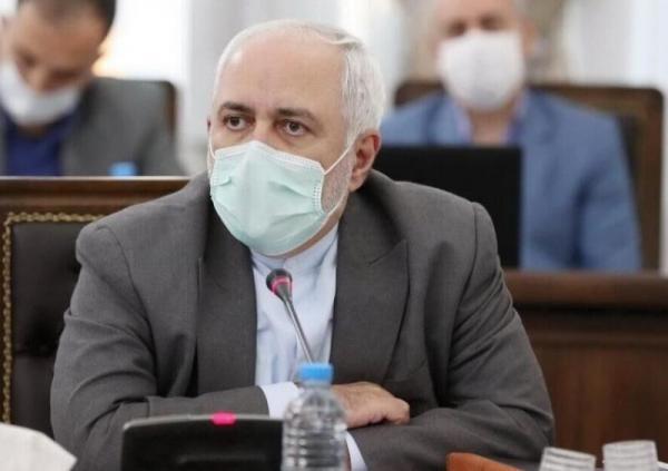 خبرنگاران ظریف روز دوشنبه به باکو، مسکو، تفلیس، ایروان و آنکارا می رود