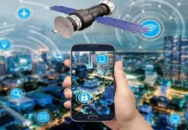 قانون جامع توسعه فناوریهای ژئوماتیک تدوین شد