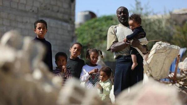 درخواست اتیوپی از آوارگان در سودان
