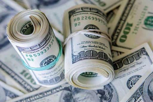نرخ دلار به 25700 تومان رسید