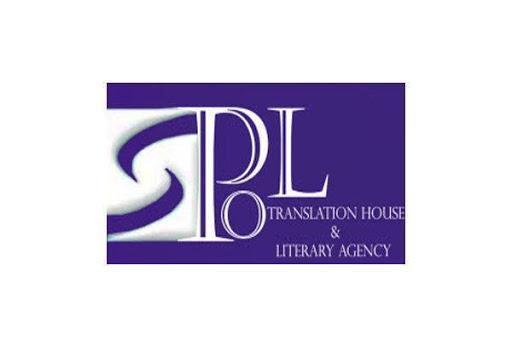 4 ناشر خارجی برای شرکت در نمایشگاه مجازی کتاب تهران اعلام آمادگی کردند