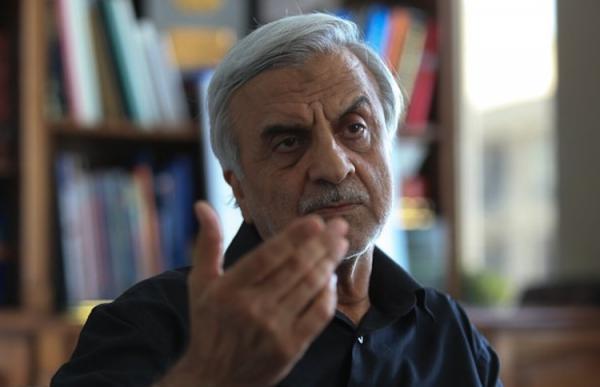 هاشمی طبا: هیچ دولتی با وضع موجود کارآمد نخواهد بود