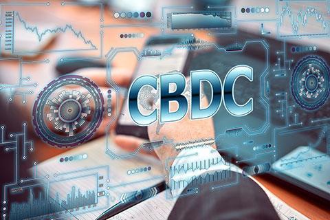 ارز دیجیتالی باعث شفافیت و مانع رانت می گردد