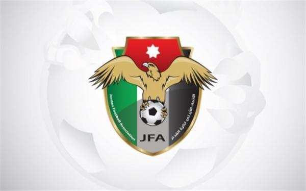 اردن از میزبانی لیگ قهرمانان آسیا انصراف داد