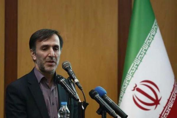 رشد 80 برابری صادرات غیرنفتی ایران پس از پیروزی انقلاب اسلامی