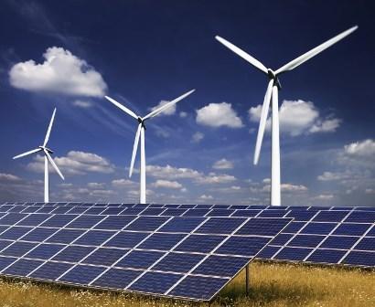 چالش های فراوری انرژی پاک