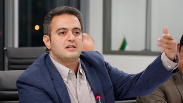 تضییع حقوق مالکیت در طرح اصلاح قانون مدیریت پسماند