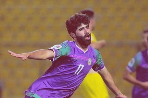 پای VAR به لیگ فوتبال عراق هم باز شد خبرنگاران