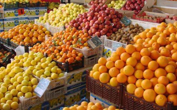 واکنش ها به فروش میوه پلاسیده ، تصمیمات اشتباه مدیریتی چه نموده!