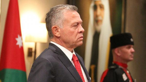 سومین روز اعتراضات اردن با درخواست برکناری دولت