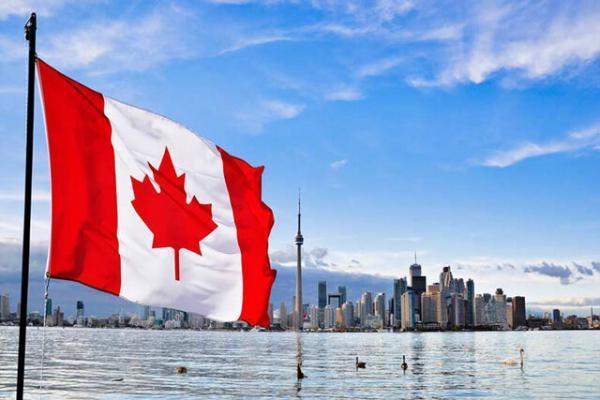 محبوب ترین مقاصد مهاجرتی شغلی، کانادا در صدر